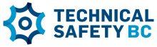 technical-safe-bc-logo